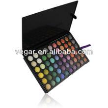 Wholesale! 180 Colors Palette Eyeshadow Eye Shadow Makeup 180 Eyeshadow Palette