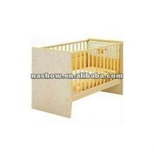 baby bed/baby cradle/bassinet