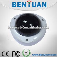 day night vision wireless cctv 700tvl camera
