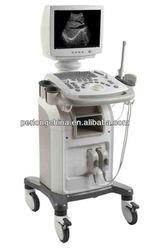 PT6101 Digital Ultrasonic Diagnostic System