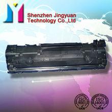 pezzi di ricambio per stampanti hp laserjet cc388a cartuccia di toner per hp