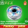 Stainless Steel Underwater IP68 LED Pool Light 12w