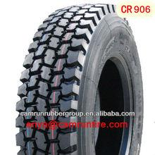 Neumáticos para camiones de coches usados venta bélgica