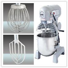bakery mixing machine cake mixer (CE&manufacturer)