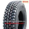 pneus de caminhão toyota dubai preços
