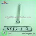 weichen transpatent pvc flexible abluftschlauch