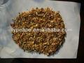 5x5mm secadas las patatas fritas con grado de calidad para mascotas