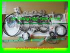 E320C gaskit repair kit seal for S6K engine