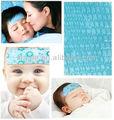 Bébé premiers soins gel frais produits de soins de santé patch prix