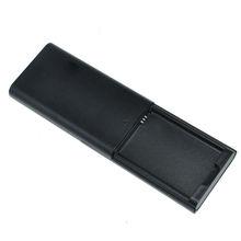 Hot Sale for samsung S8300 desktop charger