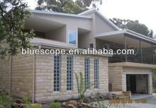 australian standard prefabricated House