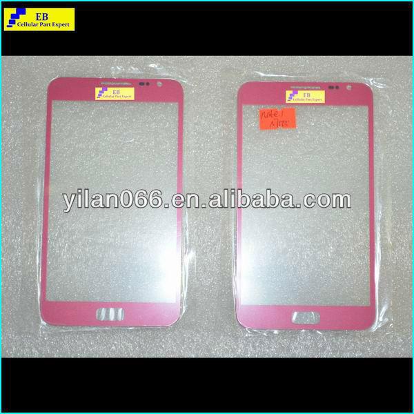 For_Samsung_Galaxy_Note_N7000_I8220_Pink.jpg
