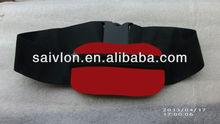Custom Neoprene Running Waist belt/bag with mobile /cash pocket
