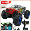 1 10 scale rc truck bodies