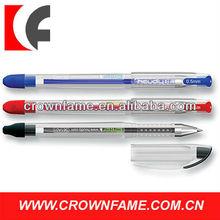 Office & student gel ink pen/neutral pen