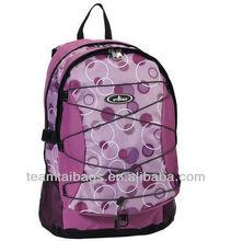 2012 popular backpack brands wholesale