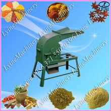 wood log crusher machine/wood waste crusher machine/wood sawdust crusher