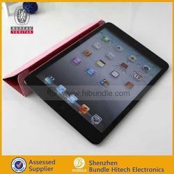 original smart cover for ipad mini,for apple ipad mini smart cover