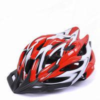 sport bicycle helmet,military bulletproof helmet,german style helmet