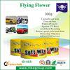 Super Soft Wax (Cera Blanda Para Coches)ROHS,REACH,SGS certificates