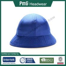 Bucket Hat / Outdoor Hat / Fisherman Hat