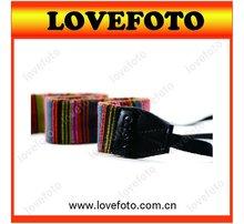 Comfortable Lanyard Strap Dslr Camera Neck Straps