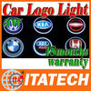 auto led logo laser light, auto led Door Courtesy Light