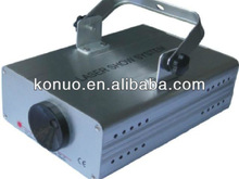 500mW 445nM Blue firefly Laser lighting for family party laser disco lights for sale