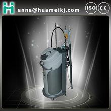 2013 NEW OFFER ipl shr/alma shr laser from china
