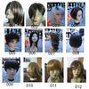short human hair /afro wig for black women