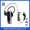 V3.0 New Top quality super mini bluetooth headset phones for Iphones