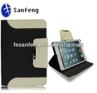 360 degree rotation for ipad mini case,new arrival for ipad mini case