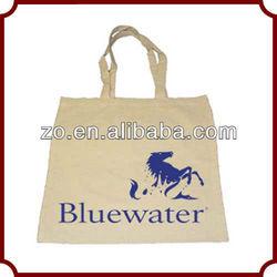 Promotional fashion custom nylon pouch