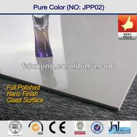 terrazzo tile,Glazed Polished,2013 Hot Sale, No:JPP02