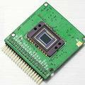 icx205al سوني اتفاقية مكافحة التصحر مجلس الكاميرا