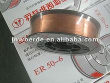 0.8mm--1.2mm mig welding product/er70s-6 welding wire