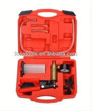 2013 China Factory price Vehicle maintenance and repair tools for anti puncture tyre sealant