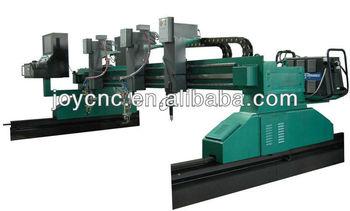 2013 Best Quality Low Cost plasma/oxy-fuel cutting machine