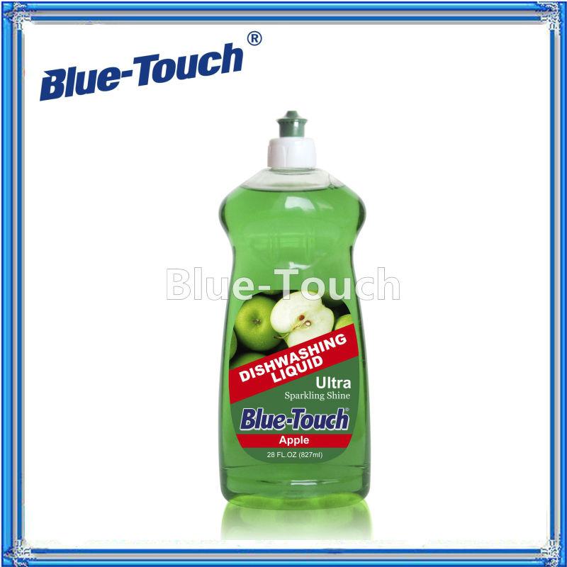 Dishwashing Liquid Chemical Formula 2013 Chemical Formula Dishwashing Liquid View Dishwasher Liquid