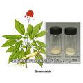 Medicinal hojas, Impotencia, Cáncer de drug los fabricantes que venden