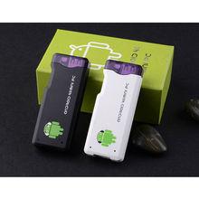 allwinner a10 android 4.0 mini pc mk802