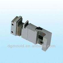 Global Excellent Manufacturer For High Precision Medical Mould Components