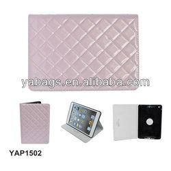 cheap notebook case for ipad mini