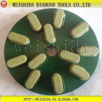 resin bond diamond grinding wheel grinding disc