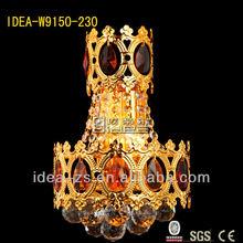 moroccan lamp italian lamp cfl price in india W9150