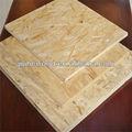 más barato chino de papel decorativo para muebles