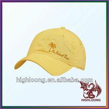Yangzhou 2013 design 108*58 cotton hat