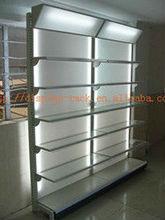 stylish big make shoe rack HSX-948