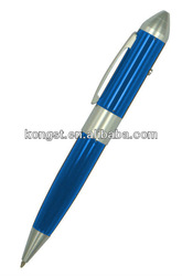 Well Sale Pen USB Drive for Promotional Gift 1gb, 2gb, 4gb, 8gb,16gb,32gb