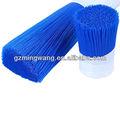 3mm nylon 66 filamento